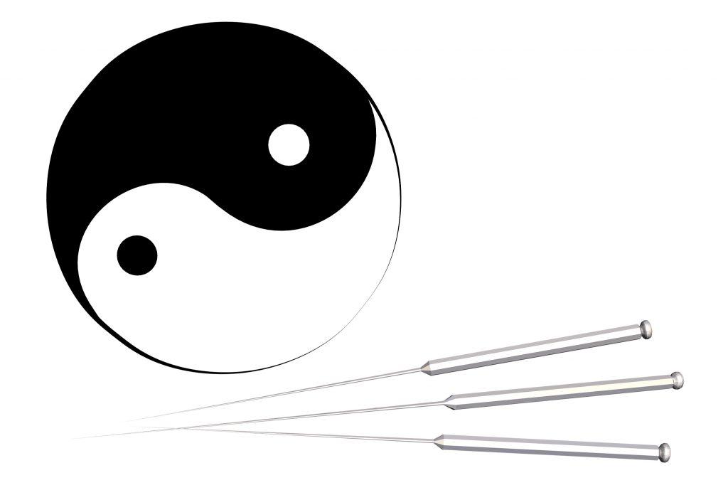chinese rehab logo